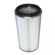 Filter pre mobilný pieskovač