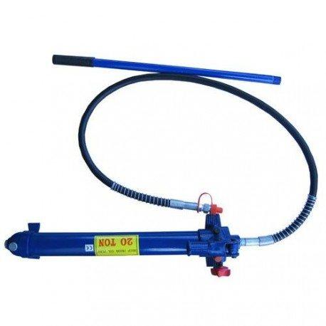 Hydraulická ručná pumpa 20t