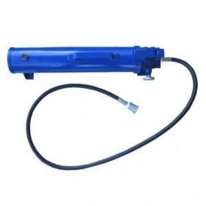 Hydraulická ručná pumpa 50t