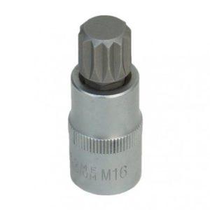 M16 XZN bit