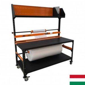 Baliaci stôl 180x80cm