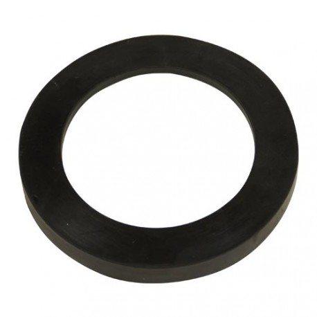 Gumový krúžok na plastovú prírubu