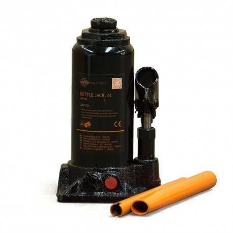 Hydraulický zdvihák 6-20t 16.0t
