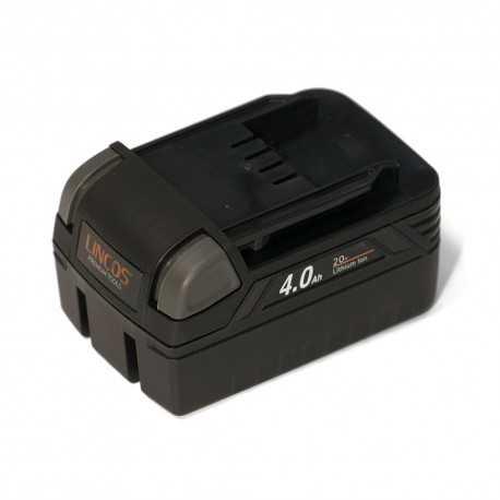 Náhradný akumulátor (batéria) pre TD7930