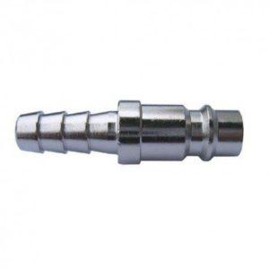 """Rýchlospojka pre vzduchovú hadicu 10mm (3/8"""")"""