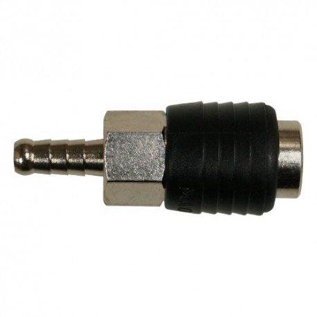 """Univerzálna rýchlospojka pre vzduchové hadice 10mm (3/8"""")"""