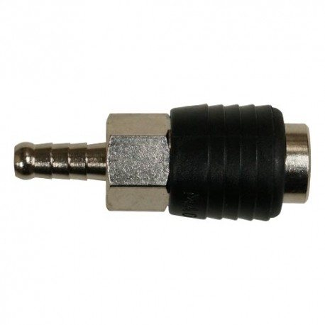 """Univerzálna rýchlospojka pre vzduchové hadice 8mm (5/16"""")"""