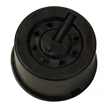 Vzduchový filter pre kompresory s priamym pohonom